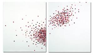 galleryIntell - spencer finch -Lisson Gallery