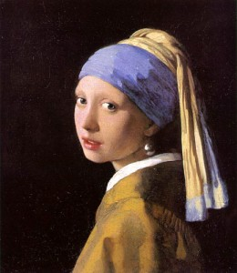 galleryIntell - Jan-Vermeer-van-Delft-People-Portraits-People-Women-Modern-Times-Baroque