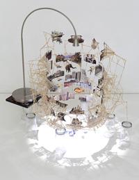 Art Basel Miami, Art Miami recommendations