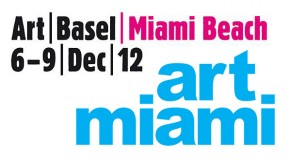 Art-Basel-Art-Miami-galleryIntell