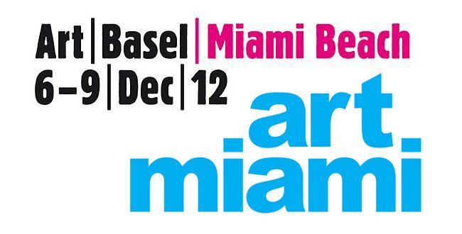 Art-Basel-Art-Miami-galleryIntell