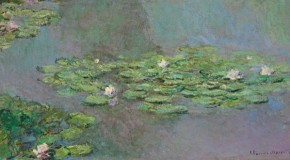 galleryIntell-Claude-Monet-Nympheas-Christies-Art-Auction