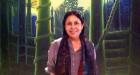 galleryIntell-Mumbai-Gallery-Art-Weekend