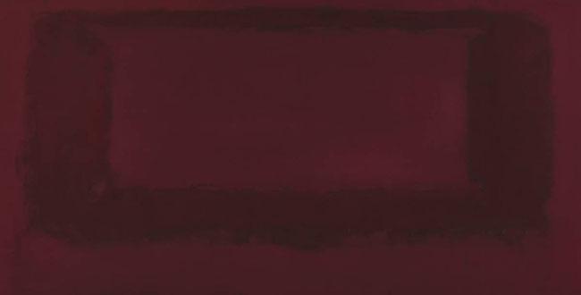 galleryintell-Mark-Rothko-1903-1970-Tate-Modern