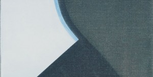 Svenja Deininger at Marianne Boesky gallery. Exhibition Review galleryIntell
