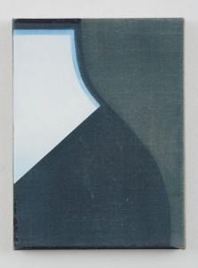 Svenja Deininger - Marianne Boesky Gallery