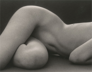Ruth Berhard
