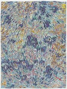 David Allan Peters, Ameringer McEnery Yohe gallery