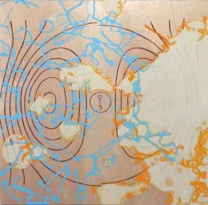 Phillip Buntin - Untitled, 7