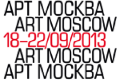 Art Moscow - International Art Fairs