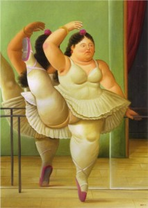 Botero-dancers_at_the_bar