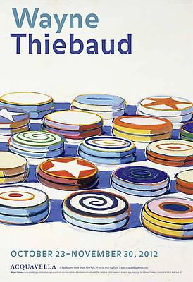 THIEBAUD_Poster_acquavella-gallery