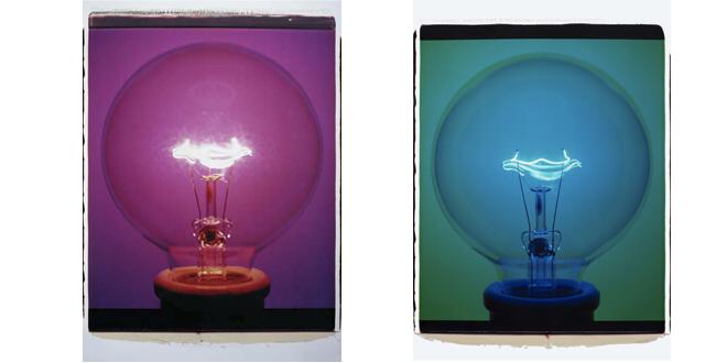 Amanda-Means_two lightbulbs