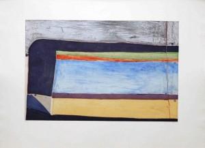 Richard Diebenkorn - ArtHamptons