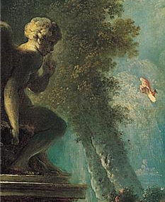 fragonard_cupid