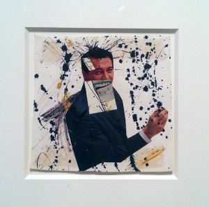 Jean-Michel Basquiat, Christie's reception