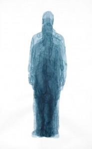 Roxy Paine, Condensate No. 2 Marianne Boesky Gallery