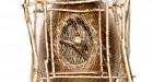 MARTHA STEWART, Untitled, 2014 Faberge Egg Hunt NY