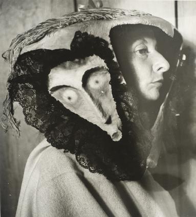 Katy Horna. Remedios Varo Mexico, 1957. Patricia Conde Galeria, Mexico City at The Photography Show 2016 presented by AIPAD.