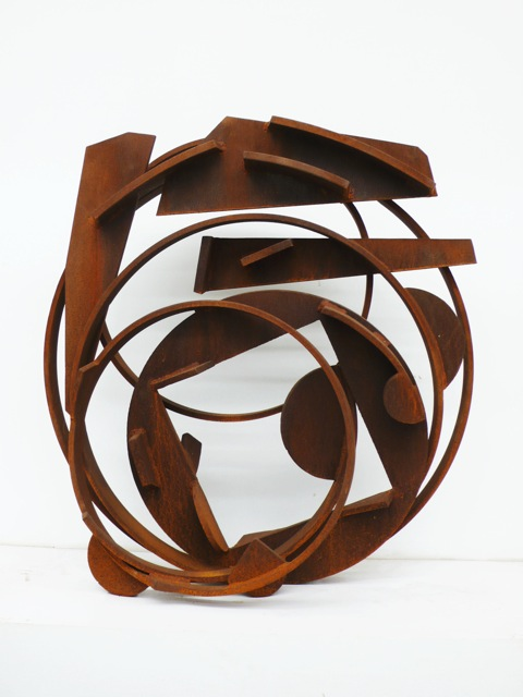 Joel Perlman - ROBI, 2010 Loretta Howard Gallery 2016