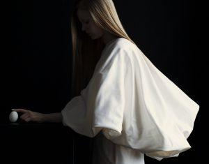 AIPAD 2017. Julia Hetta, 'Untitled' 2012, Courtesy Grundemark Nilsson Gallery